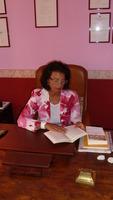 Rosalba  Boscolo Anfosso | Pazienti.it