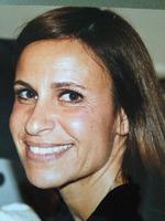 Dr. Maria Cristina Facchini | Pazienti.it