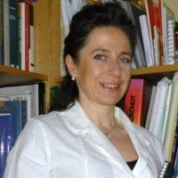 Monica Penna