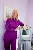 Dr. Anna Maria Veronesi | Pazienti.it