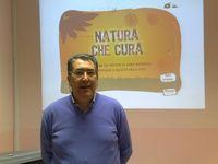 Dr. Massimo Ciampi