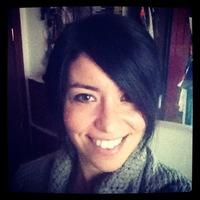 Anna Laura Di Vito | Pazienti.it