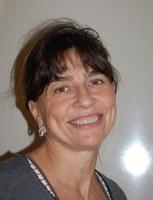 Dr.ssa Maria Cristina Brotto