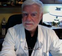Dr. Antonino Iacona