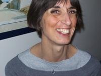 Dr. Stefania Giambartolomei