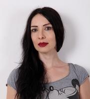 Dr. Diana Gasparini
