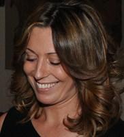 Daniela Birello