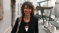Dr.ssa Sabina Bartolich