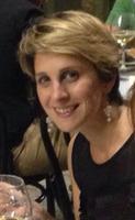 Elena Vlacos