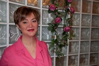 Dr. Rubidia Delle Donne | Pazienti.it