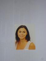 Miriam Cardillo   Pazienti.it