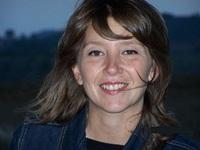 Martina Chiereghin | Pazienti.it