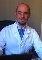 Dr. Andrea Marco Minetti