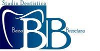 Dr. Davide Proto | Pazienti.it