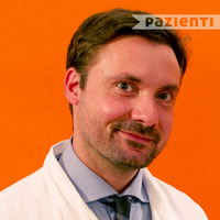 Dr. Pierfrancesco Bove | Pazienti.it