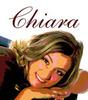 Chiara Pagnoni