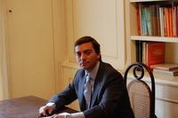 Dr. Giuseppe Quarto