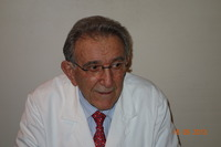 Prof. Angelo Cravario