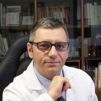 Dr. Andrea Viola