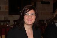Rita Vaglio | Pazienti.it