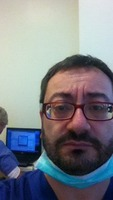 Dr. Elia Orlando | Pazienti.it
