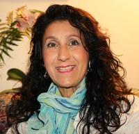 Mantuano Paola | Pazienti.it