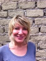 Dr. Francesca Fedullo | Pazienti.it
