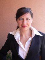 Paola Liscia | Pazienti.it