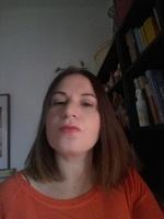 Carlotta Cristiani