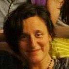 Elena Iori