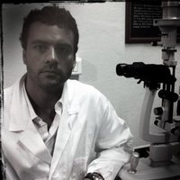Dr. Paolo Sivelli | Pazienti.it