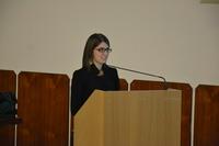 Manuela Susigan | Pazienti.it