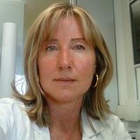 Dr. Elisabetta Bernardi | Pazienti.it