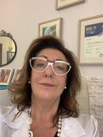 Dr.ssa Roberta Di Maggio