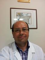 Dr. Maurizio Antonio Quattrocchi | Pazienti.it