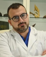 Dr. Domenico Labonia