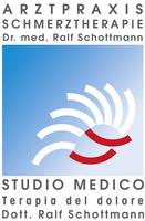 Dr. Ralf Schottmann | Pazienti.it