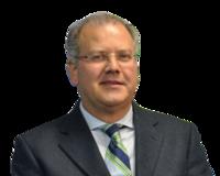 Dr. Salvatore Felis