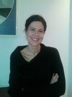 Francesca De Santi