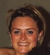 Cristina Marinelli