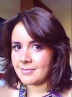 Ilaria Peter Patrioli