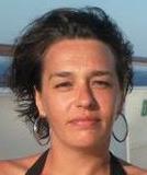 Luana Katiuscia Pesce