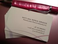 Sonia Grieco