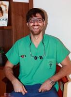 Dr. Alessandro Minenna