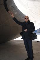 Dr. Massimo Di Maita
