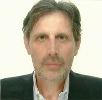 Renato Vignati