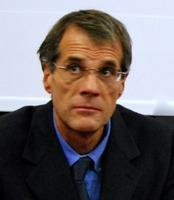 Dr. Antonio D'Alessandro
