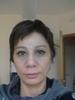 Dr. Soheila Madadifar