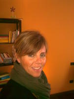 Michela Donini