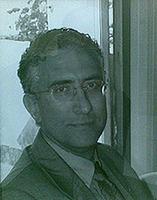 Dr. Amedeo Francesco Antonio Lucente | Pazienti.it